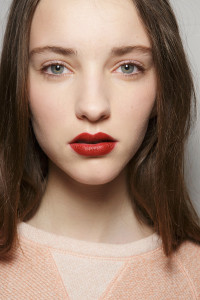 red lips philip lim