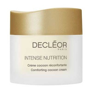 intense_nutrition_comforting_cocoon_cream
