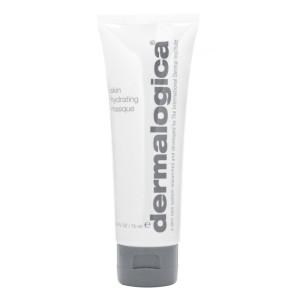 skin-hydrating-masque