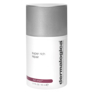 super-rich-repair-50ml
