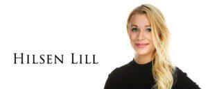 lill-profil
