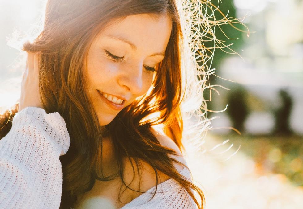 Ny glød til vinterblek hud med JetZet Sun og VitaLiberata