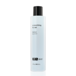 Toner - Smoothing Toner