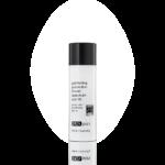 Dagkrem - Perfecting Protection SPF 30
