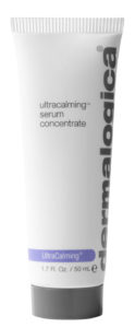 Serum - Ultracalming Serum Concentrate