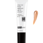 Dagkrem - Sheer Tint Broad Spectrum SPF 45