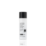 Dagkrem - Perfecting Protection SPF 30