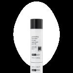 Dagkrem - Protecting Hydrator SPF 30