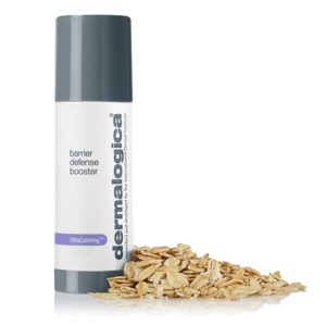 serum - Ultracalming Barrier Defence Booster